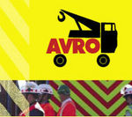 AVRO, Association of Vehicle Recovery Operators