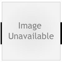 -Dyson quality shines through for 911