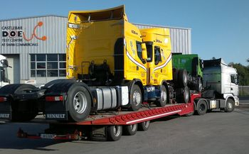 -Roger Dyson Landoll saves time and money for Shaw Commercials
