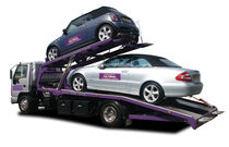 Vehicle Transporters